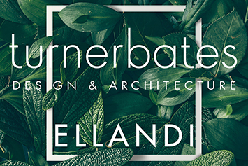 The Benefits of Biophilic Design at Ellandi
