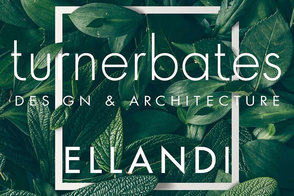 The Benefits of Biophilic Design at Ellandi
