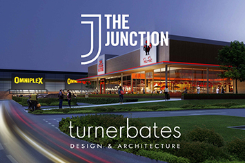 Junction One: Exciting mixed use projects on our new website