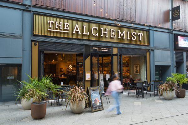 The-Alchemist-Cheltenham-076-web